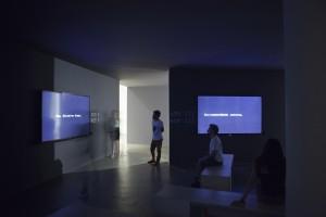 The Desire Project - Grada Kilomba 32BienalSaoPaulo - Obras
