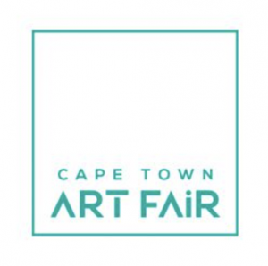 GRADA KILOMBA AT ART FAIR CAPE TOWN 2017