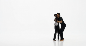 Grada Kilomba, ILLUSIONS Vol. I, Narcissus and Echo,